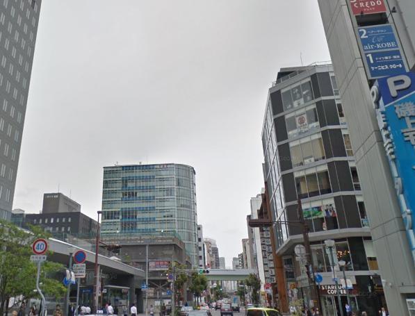 神戸でおすすめのメンズ脱毛はどこ